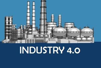 Clobbi Industry 4.0 elements implementation