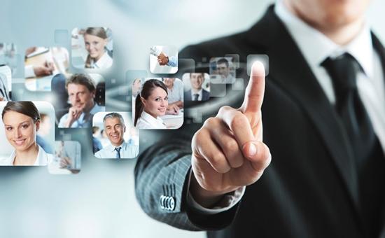 HR-Services2