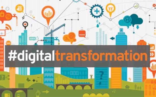 digitaltransformation2