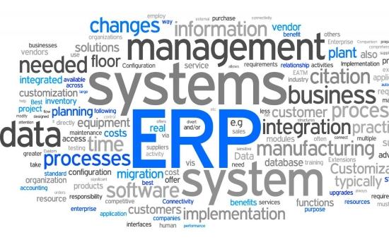 blog_ERP_pic2